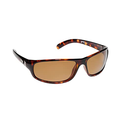 14dfc20b2d Strike King Sunglasses  Amazon.com