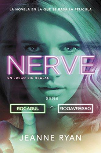 Nerve: Un juego sin reglas