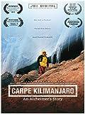 Carpe Kilimanjaro