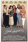 Shirley MacLaine Julia Roberts Stahl Magnolien Classic Film
