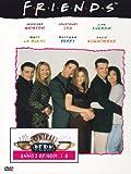 FriendsStagione02Episodi01-06 [Italia] [DVD]