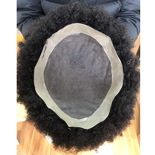 African american toupee _image0
