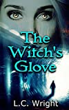 The Witch's Glove