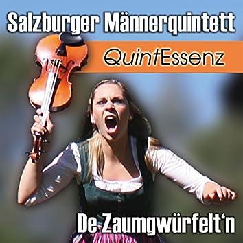 QuintEssenz
