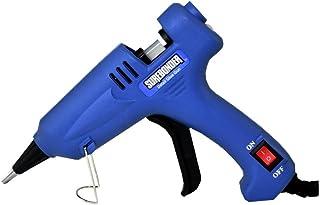 Surebonder Detail Mini High Temperature Glue Gun 1 pcs sku# 1848333MA