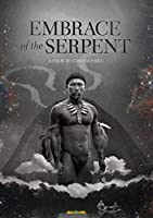 Embrace of the Serpent [DVD] [Import]