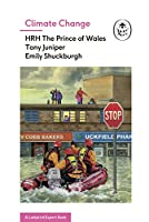 Climate Change (A Ladybird Expert Book) (Ladybird Expert Series)
