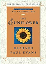 the sunflower richard paul evans