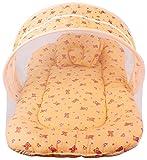 Toddler Bed Mattresses