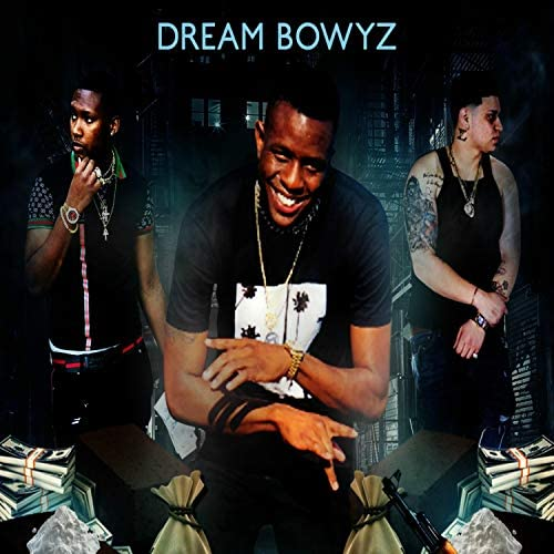 Dream Bowyz