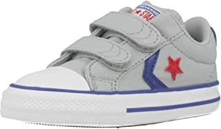 6fa494f2aea7e Amazon.fr   converse enfant - Scratch   Chaussures   Chaussures et Sacs
