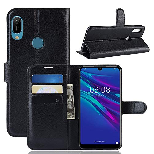Huawei Y6 marca Wangl