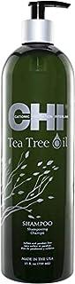 CHI Tea Tree Shampoo, 25 fl. oz.