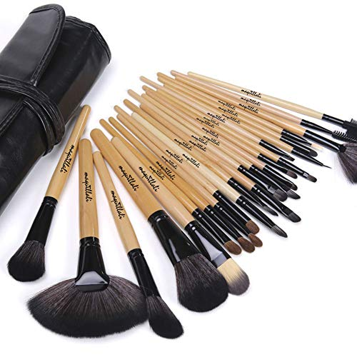 Sets Maquillaje marca Maquillali