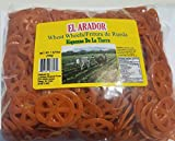 Duritos Wheels Wheat Snacks Traditional Fried...