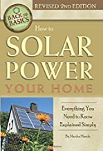 How to Solar Power Your Home Everything You Need to Know Explained Simply (Back to Basics)