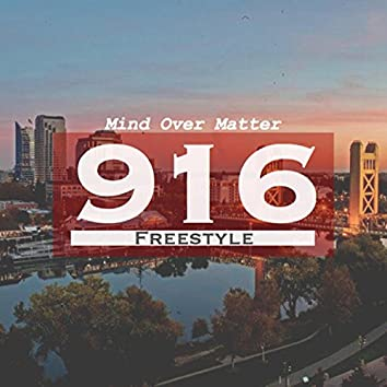 916 Freestyle