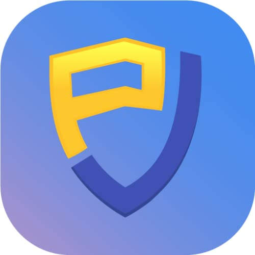 Parental Controls App by Parental Values