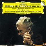 Deutsches Requiem - Hendricks