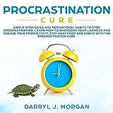 Motivational Audiobooks
