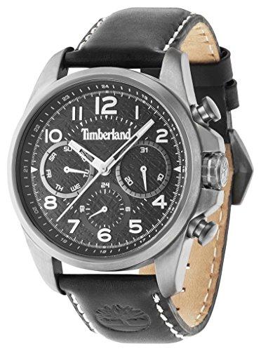Timberland 14769JSBU/02