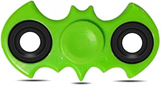 Best batman fidget spinner green Reviews