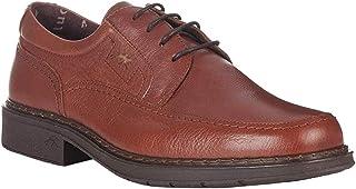 Fluchos 9579 - Zapatos Derby Hombre