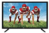 RCA 24-Inch 1080p 60Hz LED HDTV (Black)