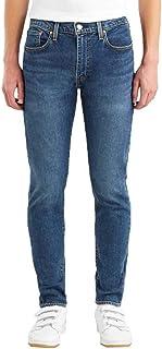 Levi's 512 Slim Taper Jeans Uomo