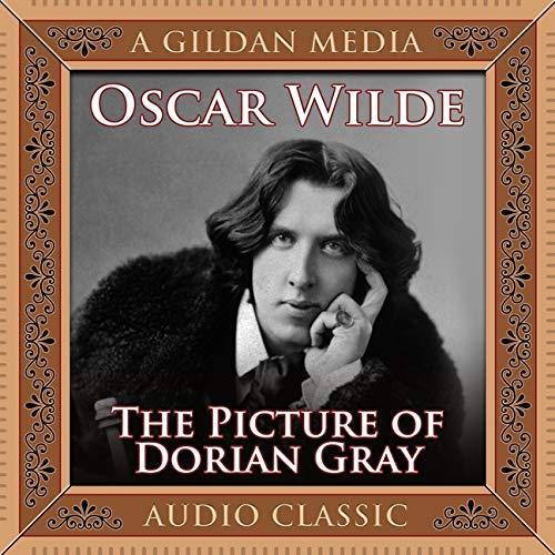 The Picture Dorian Gray