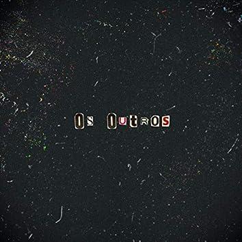 Os Outros (Cover)