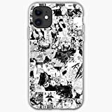 Offerte one piece cover iphone 12