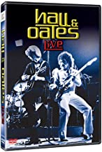 Best hall & oates 1976 Reviews