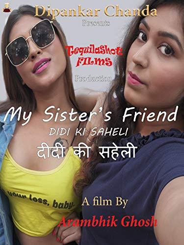 My Sister's Friend