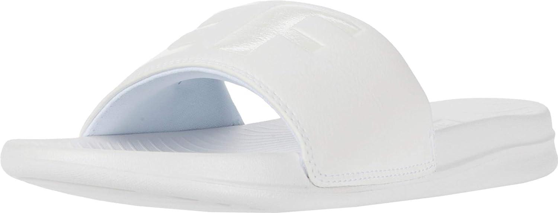 Reef Women's Sandals Slide Nashville-Davidson Manufacturer regenerated product Mall One