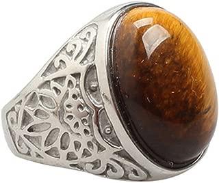 cool jewels wholesale fashion jewelry