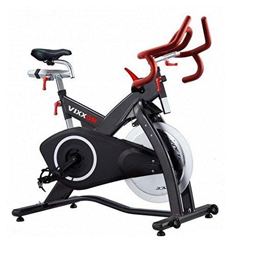 Bicicleta Spinning Vixxon SXM2 PRO