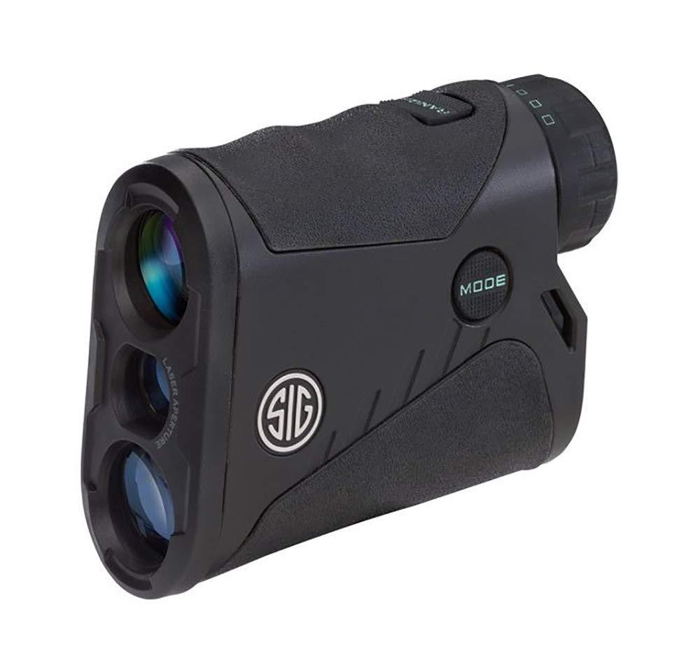 Sig Sauer KILO1200 Laser Rangefinder