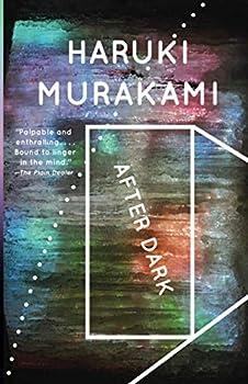 Best after dark murakami Reviews