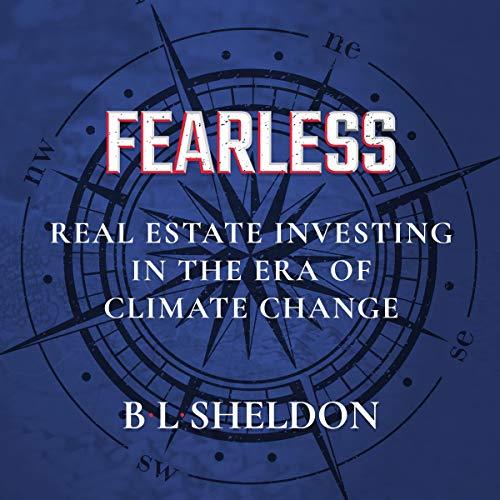 『Fearless』のカバーアート