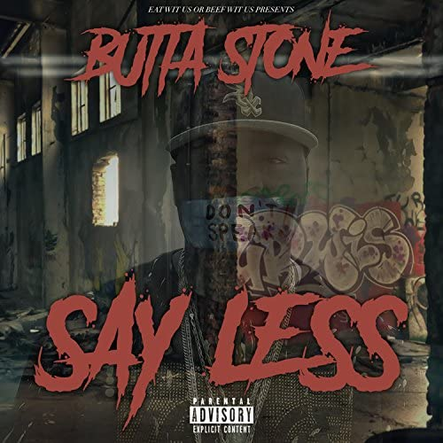 Butta Stone