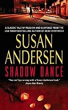 Best the shadow andersen Reviews