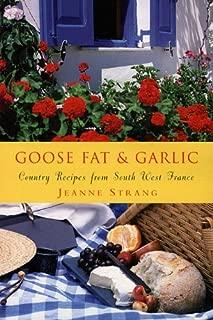 lazy garlic recipe