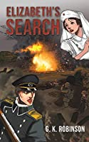 Elizabeth's Search