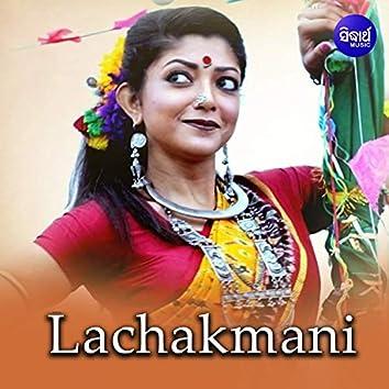 Lachakmani