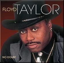 Best floyd taylor music Reviews