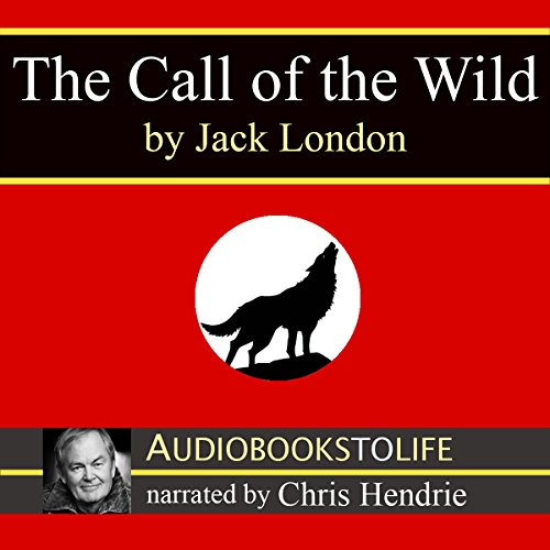 Call of the Wild  By  cover art
