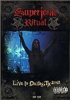 Live in Dallas Texas [DVD] [Import]
