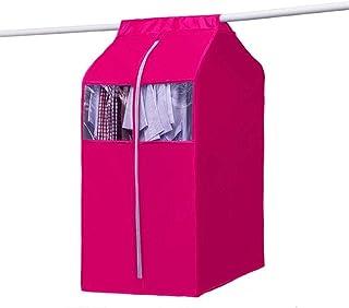 kaimus Contenitore di Vestiti per la Scuola Materna per Tenere Vestiti per Neonati Coperte Asciugamani Giocattoli Ceste