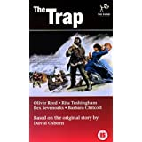 The Trap [VHS]